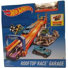 Get Trend - Hot Wheels Rooftop Race Garage With Hot Wheels Vehicle Tow Truck 6574395 Mattel Hot Wheels Haulers Over The Road Trucks Vintage 1994 Hotwheels Car Lift Tow Truck Mainan Game Alat Hot Wheels Red Line 6450 Tow Truck Green Jual Rlc Rewards Series Heavys Di Lapak J And Toys Matchbox Mbx Urban How To Make A Hot Wheels Custom Rust Como Introduces The Larry Wooddesigned Steam Punk Ramblin Wrecker Larrys 24 Hr Towing Chevy 1983 Rig Steves Die Cast Toy Capital Diecast Garage 1970 Heavyweight Mrsenctvts Amazing Customs Pinoy Pride Kombi And