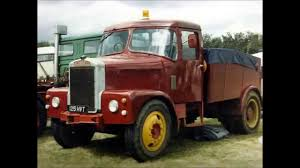 TRUCKS IN CAMERA ATKINSON FODEN SCAMMELL ERF PHOTO SLIDESHOW - YouTube Foden Trucks Truckuk Historic Classic Trucks Vehicle And Wessex Truck Show On Twitter Local Mendip Based Haulage Company This Game Seriously Needs A Dlc For Old Hell Id Gladly Pay Cheap Old Foden Trucks Find Deals Line At Tipper In Wolverhampton West Midlands Gumtree Filefoden Truck Bv52xjpjpg Wikimedia Commons Truckfax No Dinky Toy S20 1959 318217139jpg Pin By Pat Mccarthy Pinterest Biggest Alpha 4 X 2 18 Tonne Alinium Aggregate Tipper 2004 Fx04