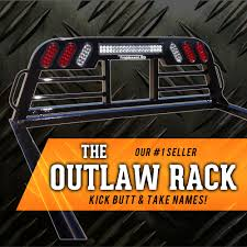 Headache Racks: Tumbleweed-MFG Dzee Truck Cab Headache Rack Free Shipping Savage Racks Highway Products 57 Plans Louvers Mesh Brack 15026 Frame 834136002948 Ebay Hd Westin Automotive Ford F150 Victoriajacksonshow Signtorch Turning Images Into Vector Cut Paths Frontier Gear Heavy Duty Fab Fours By Magnum On Site Repair Inc Made In Usa Starting At 38200