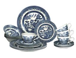 Amazon.com | Churchill Blue Willow Plates Bowls Cups 20 Piece ... Craigslist Imgenes De Cars For Sale By Owner In Lubbock Tx Dc Home Interior Design 2015 Accent Fniture Tallahassee Used Harley Davidson Motorcycles For Sale On Youtube Chevy 1956 Truck News Of New Car Release And Reviews Appleton Trucks Ownchrysler Van Town In Birmingham Al Cargurus Ga Date 2019 20 1965 Dodge A100 Sportsman Camper Parts Fl