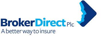 bureau direct assurance broker direct biba 2018