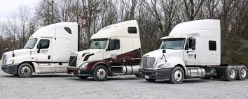100 Crst Trucking School Locations Truck Driving Murfreesboro TN United Truck Driving