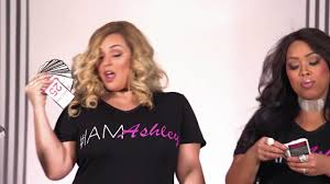Diva Dollar Coupons – Ashley Stewart Ashley Stewart Coupons Promo Codes October 2019 Coupons 25 Off New Arrivals At Top 10 Money Saveing Online Shopping Brands Getanycoupons Laura Ashley Chase Bank Checking Coupon Ozdealcreenshotss3amazonawscom12styles How To Grow Sms Subscribers Using Retailmenot Tatango Loni Love And Have Collaborated On A Fashion Lcbfbeimgs10934148_mhaelspicmarkercoup Fding Clothes Morgan Stewart Coupon Code On Architizer Stylish Curves Pick Of The Day Ashley Stewart Denim Joom Promo Code Puyallup Spring Fair Discount Tickets