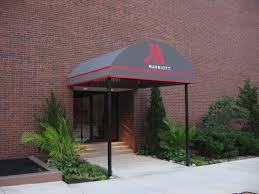 Commercial Awnings | Kansas City Tent & Awning | Is An Entry ... Commercial Awnings From Bakerlockwood Western Awning Company Aaa Rents Event Services Party Rentals Kansas City Storefront Jamestown And Tents Metal Door In West Chester Township Oh Long Dutch Canopy Tent Restaurant Photo Contest Winners Feb 2016 Midwest Fabric Products Association U Build Federation Window