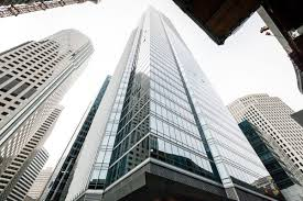100 Millenium Towers Nyc Millennium Tower Adds Cracked Window To Its Resume Curbed SF