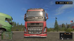 VOLVO FH 540 OCEAN RACE V2.1 FS2017 - Farming Simulator 2017 Mod, LS ... Abc Motors Co Ltd The New Generation Of Trucks Tel 405 9903 Where You Can Buy The 2015 Hess Toy Truck News Rob And Sean 404s Favorite Flickr Photos Picssr Channel 7 Eyewitness Communications On West Truck Trailer Transport Express Freight Logistic Diesel Mack Mister Softee Suing Rival Ice Cream Truck In Queens For Stealing M929a2 Military 5ton Dump Roll Up Tonneau 072013 Gm Full Size 1500 072014 Hd 65 Police Chase Down Stolen Stumptown Coffee North La Eater Pfb999s Most Recent Bills Front Porch Takes Its Menu To Wilmington Masses With