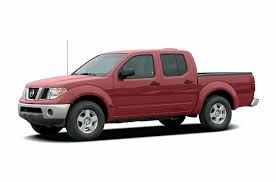 100 Craigslist Los Angeles Trucks By Owner Nissan Frontier For Sale In CA Autocom