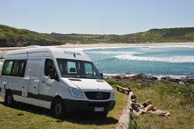 Book Now For A 2014 Rental With Only Small Deposit To Help You Plan Your Next Holiday Get Free Quote