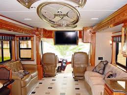 Hit The Road In Style With HGTV