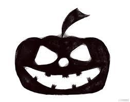 Shake Dem Halloween Bones Read Aloud by News Letters Third Grade With Mrs Shute
