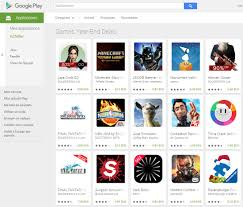 Google Play Store Promo : Aquarium Store Clementon Nj Autozone Sale Offers 20 Off Coupon Battery Coupons Autozone Avis Rental Car Discounts Autozone Black Friday Ads Deal Doorbusters 2018 Couponshy Coupons For O3 Restaurant San Francisco Coupon In Store Wcco Ding Out Deals More Money Instant Win Games Win Prizes Cash Prize Car Id Code 10 Retail Roundup Travel Codes Promo Deals On Couponsfavcom 70 Off Amazon Code Aug 2122 January 2019 Choices