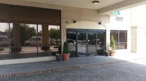 fairbridge hotel east hanover nj booking com