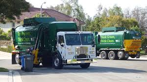 Waste Management Christmas Tree Pickup Santa Maria by Simi Valley Residential Wm Gi Youtube