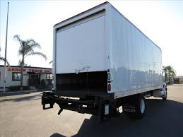 ARROW TRUCK SALES (FONTANA) | Truck 'N Trailer Magazine 2013 Peterbilt 587 Fontana Ca 5000523313 2009 Hino 268 Reefer Refrigerated Truck For Sale Auction Or 2014 386 122264411 Cmialucktradercom Used Kenworth Trucks Arrow Sales 2004 Chevrolet C4500 Service Mechanic Utility Freightliner Scadia Tandem Axle Daycab For 531948 T800 Find At Used Peterbilt 384 Tandem Axle Sleeper For Sale In 2015 Kenworth T680