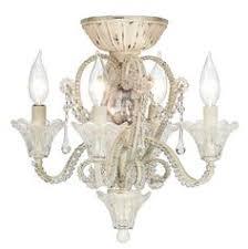 Shabby Chic Ceiling Fan Light Kit by Shabby Chic Lighting Mc Cowgirl A1 Jpg 363250 Bytes My