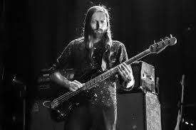 Smashing Pumpkins Bass Player by Interview The Killers U0027 Mark Stoermer Turns Into A Pumpkin U2014for Now