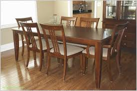 Used Dining Table Sets