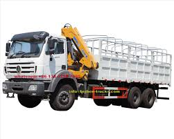 Hot Beiben Trucks Suppliers,beiben 2638 Cargo Truck For Sale 25 Ton Hyundai Cargo Crane Boom Truck For Sale Quezon City M931a2 Doomsday 5 Monster Military 66 Tractor 15 Ton For Sale Pk Global Dump Truck 1994 Lmtv M1078 Military Vehicles Leyland Daf 4x4 Winch Ex Mod Direct Sales 2011 Intertional 8600 Box Van Auction Or Lvo Refrigerated Body Jac Light Sales In Pakistan With Price Buy M923a1 6x6 C200115 Youtube Panel Cargo Vans Trucks For Sale Howo Light Duty 4x2 Cargo Stocage Container