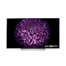 Amazon LG Electronics OLED55C7P 55 Inch 4K Ultra HD Smart