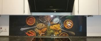 motive und bilder für die küchenrückwand