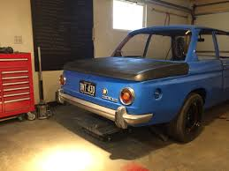 BMW 2002 Project Car - Cars For Sale - BMW 2002 FAQ 5 Vintage Campers For Sale Right Now Curbed Detroit Craigslist Cars And Trucks By Owner Awesome Scam Ads Updated Best Of Crapshoot Hooniverse Unappealingly Hilarious Houston Car Ad Goes Viral Sfgate 2002 1le Camaro Ls1tech And Febird Forum Discussion Chevrolet Buick Used Car Dealer In Chelsea Mi Near Ann Arbor New Englands Medium Heavyduty Truck Distributor The Coolest Most Expensive Or Rare Photos Abc News Five Alternatives To Where Rent Dc Right Now For 16495 This 1985 Mercedes Benz 300gd Might Be A God Damn Deal