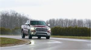 Pickup Truck Mpg Comparison Lovely 2015 Ram 1500 Reviews Ratings ... Ford Releases Fuel Economy Figures For New F150 Diesel 2017 Chevrolet Silverado Fuel Economy Review Car And Driver Duramax Diesel How To Increase Mileage Up 5 Mpg 2016 Colorado Z71 Update Real Without An Air 2018 Gmc Canyon Nissan Titan Xd Platinum Reserve Cummins Pickup Review Finally Goes This Spring With 30 And 11400 Pdf Emissions Performance Of A Class 8 Revealed Packing 11400lb Towing May Beat Ram Ecodiesel For Efficiency Report Heavyduty Pickups Be Forced Disclose Their