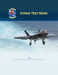 Nmci Help Desk Norfolk by Strike Test News 2015 By Nawcad Pao Issuu