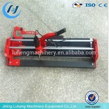 high quality carpet tile cutting machine for sale buy thin tile
