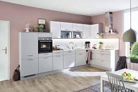 küchenfronten im allgemeinen und holzfronten im speziellen