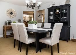 Dining Room Set Up Ideas