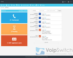 New VSM - Web Management Tool For Admin And Resellers - VoipSwitch Voip Switch Providing Complete Solution Youtube 24 Port Ieee8023af Poe Switchinjector Power Over Ethernet Allwin Tech 12 Gateway Virtually Anywhere Mounting System 2017 Press Releases Voipswitch Hosted 4 Channel Goip Sim Card Gsm Quad Band Videos Sver Android Apps On Google Play Voipswitch Cloud Sver Dicated Voipswitch Essence Technology Inc E1t1pri Voip Isdn Gateways Yeastar
