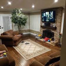 hernandez carpet brokers 31 photos 18 reviews flooring