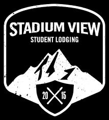 Stadium View Student Apartments Bozeman Mt