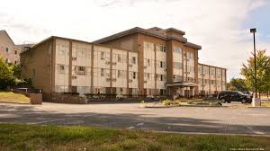 2 Bedroom Apartments For Rent In Albany Ny by Ualbany New Student Housing Gets Tax Breaks Albany Business Review