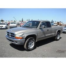 2001 Dodge Dakota SLT 4x4 Xtra Cab Pickup Truck 2008 Used Dodge Dakota 4wd Loaded Runs Like A Dream At Grove Auto 2006 For Sale In Plaistow Nh 03865 Leavitt Quality Preowned Eddie Mcer Automotive Quality The Was Truck For Dads 98 Woodgas Drive On Wood 2019 Autocar99club Is The Ram Making Come Back Dealer Ny 2004 37l Parts Sacramento Subway 2010 Pickup Review 2018 Concept Redesign And Cars Picture Rare 1989 Shelby Is 25000 Mile Survivor 20 4x4 Mpg Result