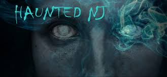 Best Halloween Attractions In Nj by Haunted Nj The Series Best Of Nj Nj Lifestyle Guides Features