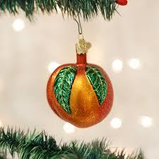 Christmas Tree Decorations Coloring Sheets Harambeeco