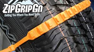 ZipGripGo - Emergency Traction Aid For Snow, Ice Or Mud By Zip Grip ... 55 Best Truck Tire Chains Peerless 0232805 Auto Trac 10pcs Car Winter Snow Antiskid Wheel Nylon Belt Amazoncom Glacier H28sc Light Vbar Twist Link Cable 1 Pair Pw1038 How To Install Tire Chains On Your Dually Easily And Quickly John Deere 20 In Rear Chainsbg10264 The Home Depot Bc Approves The Use Of Snow Socks For Truckers News Sale Online Brands Prices Reviews Which Axle Page 2 Toyota Fj Cruiser Forum Put Drive Safely Les Schwab Archives Bus Trailer Parts