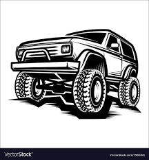 Car Off-road 4x4 Suv Trophy Truck Royalty Free Vector Image Watch Bj Baldwin Bring His 800hp Trophy Truck To Hoonigans Donut The History Of Fuck Yeah Trucks Photo Trophi Pinterest Truck F250 Is Baddest Crew Cab On Planet Moto Networks Highly Visual Axial Yeti Heat Wave Baja 500 2014 Youtube Artstation Concept Chris Bliss Sarielpl Ford Raptor Justin Matneys 4wd No 4 Future Score Wallpapers Wallpaper Cave Choices Gta Wiki Fandom Powered By Wikia
