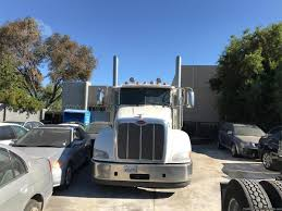 Used Trucks For Sale In Livermore, CA ▷ Used Trucks On Buysellsearch New And Used Cars For Sale At Putnam Chevrolet In California Mo Used Trucks For Sale Freightliner Truck Sales La Cascadia Craigslist Greensboro Trucks Vans Suvs By Owner Coronado Velocity Centers Arizona Hours Location Sacramento Center Ca About Us Towing Equipment Tow Western Star Of Southern We Sell 4700 4800 4900 Commercial Vehicles Cargo Mini Transit Promaster Dealership Nv Az Near Me Best Resource Terex Bt3063 Mounted To 2013 Intertional 7600 Chassis Crane