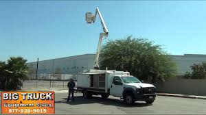 2010 Ford F550 Versalift SST-40NE 46' Bucket Truck For Sale - YouTube Protrucks 2017 By Herc Rentals Issuu Dd Electric Ltd Home Equipment Used Bucket Trucks For Sale Search One Of The Widest Commercial Vehicle Fleets Rental In Versalift Tel29nne Ford F450 Bucket Truck Crane For Or Rent Aerial Lifts Near Naperville Il 19 Ton Boom Truck Terex Rentcranesnowcom Find Thousands Companies Near Should You A Uhaul Fun An Invesgation