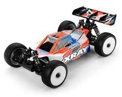 100 Rc Cars And Trucks Videos Electric Powered 18 Scale RC HobbyTown