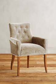 Armen Living Barrister Velvet Chair by 84 Best Chairs For Healing Spaces Images On Pinterest Couch