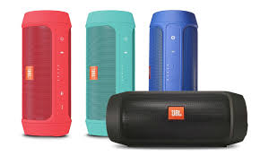 Coupon For Jbl Charge : Discount Coupon Books For Hawaii Jbl Pulse 3 Waterproof Portable Bluetooth Speaker For 150 Amazonin Prime Day 2019 T450 On Ear Wired Headphones With Mic Black Lenovo Employee Pricing What A Joke Notebookreview Shopuob Inspiring You With Your Favourite Deals Noon Coupon Code Extra 20 Off G1 August August2019 Promos Sale Bqsg Bargainqueen Create A Pro Website Philippines Official Jblph Instagram Profile Picdeer Pin By Dont Pay On Coupons And Offers Codes Shopping Paytm Mall Promo 100 Cashback Aug 2526