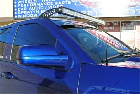 N-Fab C1450LR-TX Roof Mounted Light Brackets; For Use W/50 In. Light ... Nissan Frontier Forum Wonderful Off Road Roof Light Bar 4 31 Performance Series Led On A Toyota Tundra With Custom To Fit Volvo Fh4 2013 Globetrotter Xl Front Round Titan Modification Renault T Range Cab Visor Truck Oval Fm4 13 Euro 6 Day Low Stainless Steel Zroadz Dodge Ram 1500 2500 3500 02018 Mounts For 50 Roof Light Bar Man Tgx Acitoinox Parts Zroadz Z335731 52017 F150 For 19992016 F250 F350 Mounting Kit W Lamps Ideas 8898 Chevy Custom Mount Brackets Diy How To Youtube