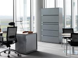 Bisley File Cabinets Usa by Images U2013 Bisley Office Furniture North America
