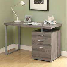 Small White Corner Computer Desk by Cheap White Computer Desk Medium Size Of Bedroom Student Computer