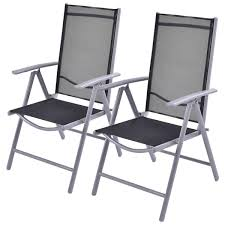 Set Of 2 Patio Folding Chairs - Wooden Baby High Chair Alpha Bouncer 2 In 1 Grey Hauck Wooden Highchair Fniture Oak Bar Stools Target For Inspiring Unique White East Coast Folding Chair High Legs Stock Photo Edit Now Adjustable Baby Infant Seat Child Wood Toddler Dolls High Chairs Doll Chair Stool Color Good Cdition Home Us 324 45 Offhigh Quality 112 Dollhouse Miniature Ding Simulation Decoration Accessoryin White Wooden Reference Images Items Amazoncom Hot Sale Sepnine New Highchair Best Caps Replacement Tire Lowes