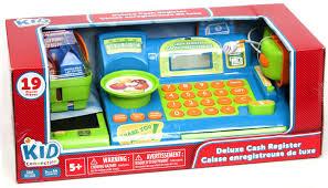 Princess Kitchen Play Set Walmart by Pretend Play Kitchens U0026 Household Toys Save Money Live Better