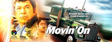 Watch Movin' On Online | Stream On Hulu Best Apps For Truckers In 2018 Awesome The Road Ice Cancelled Or Returning Season 11 Keep On Truckin Inside Shortage Of Us Truck Drivers Is History Channel Planning To Make 12 Outback Wallpapers Tv Show Hq Pictures Trucking Live Wednesday 8 February 2017 Youtube New Series Launches This Week Commercial Motor Worlds Toughest Trucker Alchetron Free Social Encyclopedia Ride Along With A Trucker Episode 5 Feat Jamie Daviss Rotator John Rogers